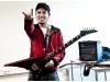 gitaar clinic