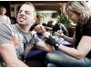 beatboxer-rudy-met-airbrush-tattoo