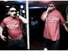bigjay-2